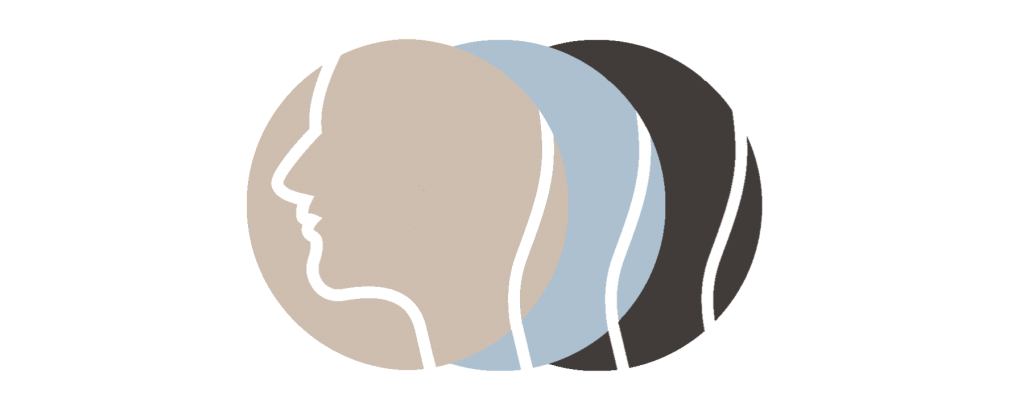 Ästhetik - Logo für Ästhetik