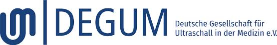 Logo von DEGUM