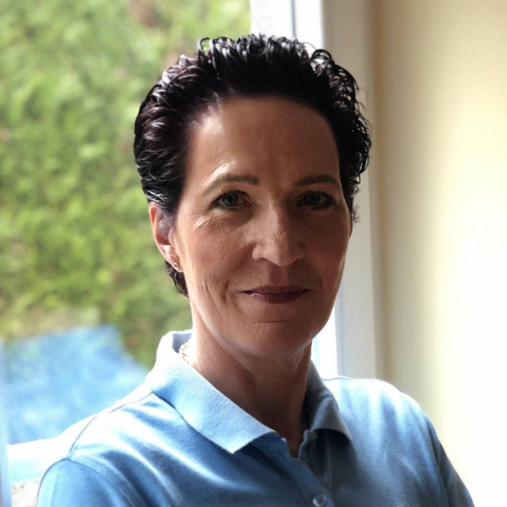 Porträt von Dr. med. Günther-Wirth