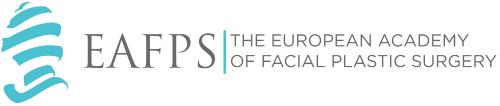 Logo von EAFPS