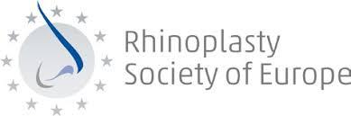 Logo von Rhinoplasty Society of Europe